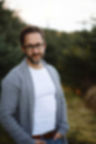 Martin-Spoerl-Photography-2020_06.jpg
