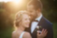 Hochzeitsfotos-Gauklerhof-MartinSpoerl_0