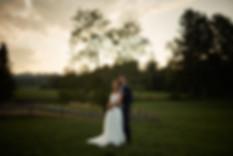 Hochzeitsfotograf-Schwarzwald.jpg