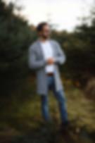 Martin-Spoerl-Photography-2020_08.jpg