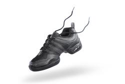 Sneakers mixte