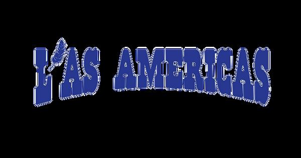 logo l'as americas.png
