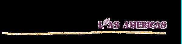 imageonline-co-whitebackgroundremoved-22