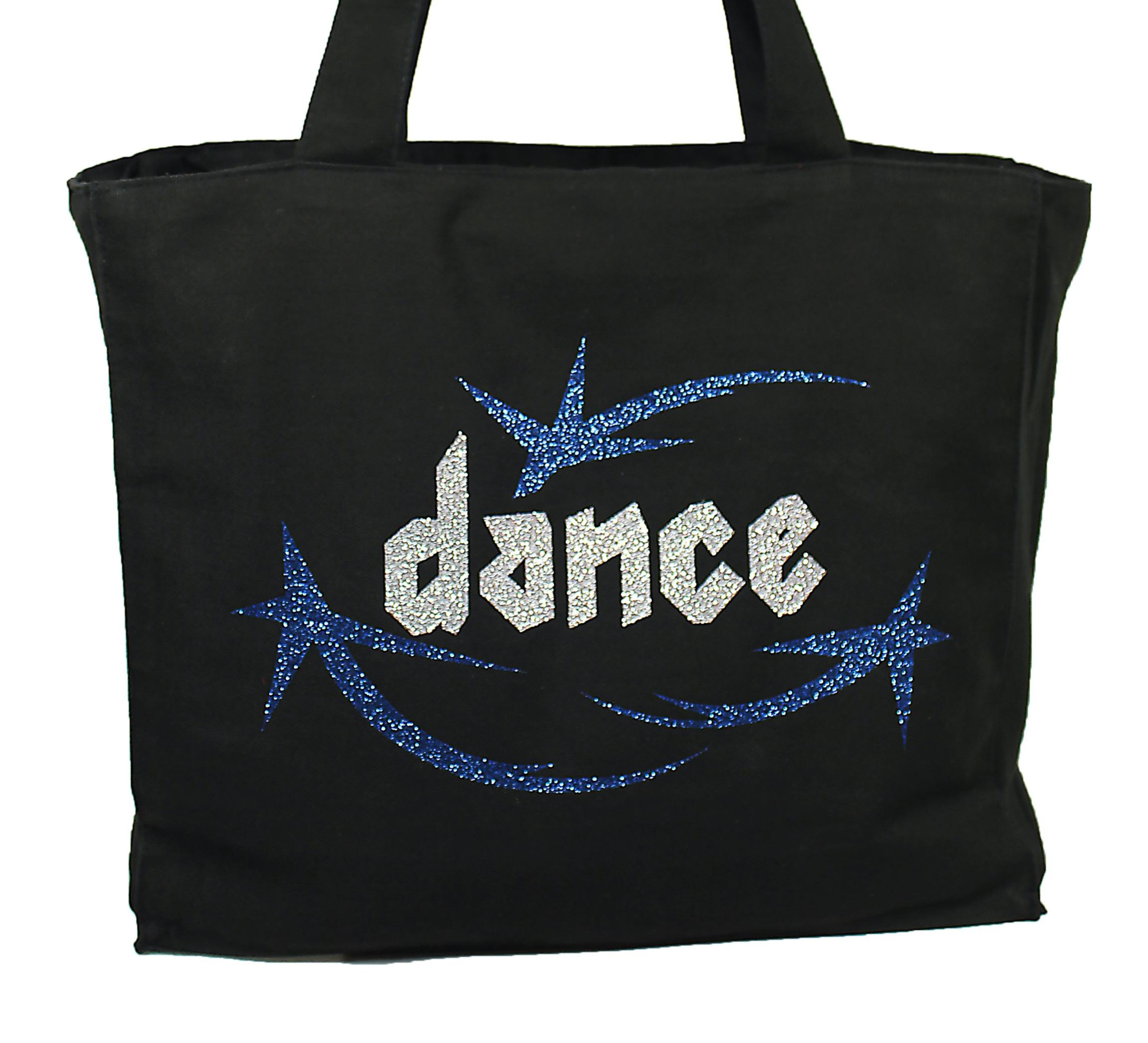 Sac Caba Dance