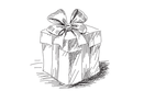 imageonline-co-whitebackgroundremoved-14