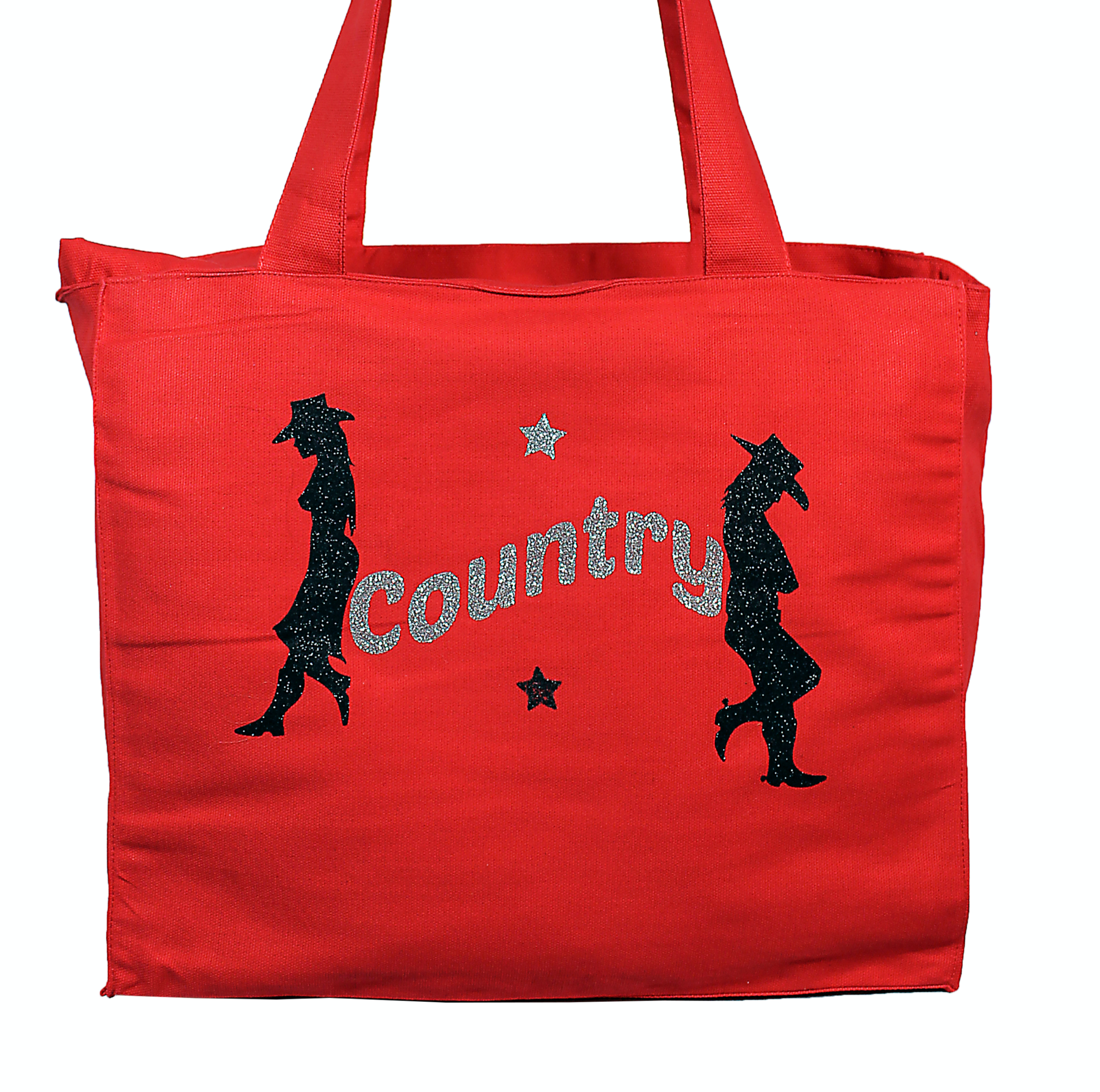 Sac Caba Country