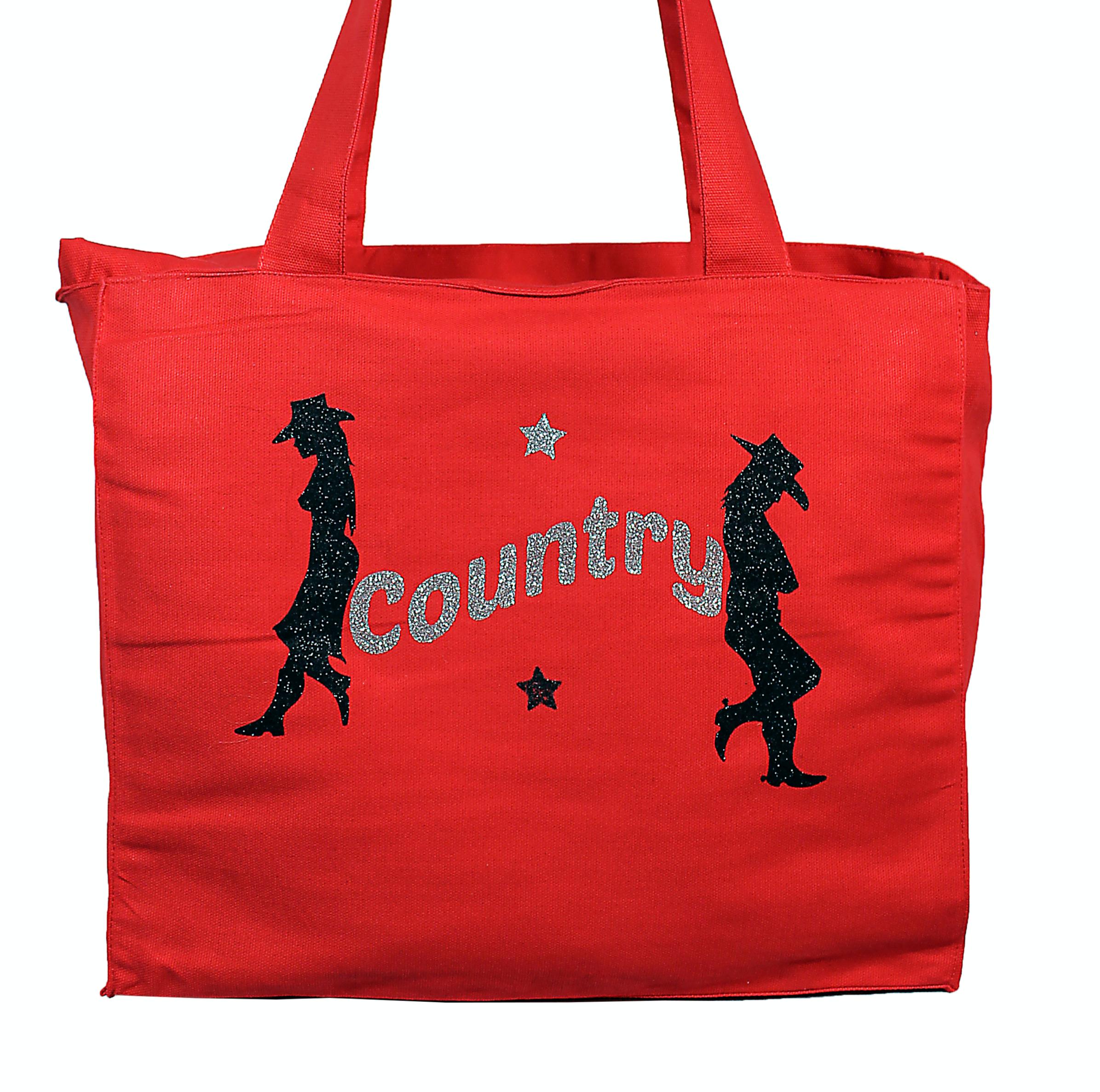 Sac Caba Country