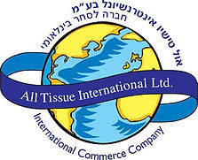 All Tissue International Ltd.
