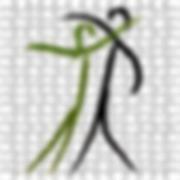 רחלי לוין - טיפול בפסיכודרמה טיפול קבוצתי