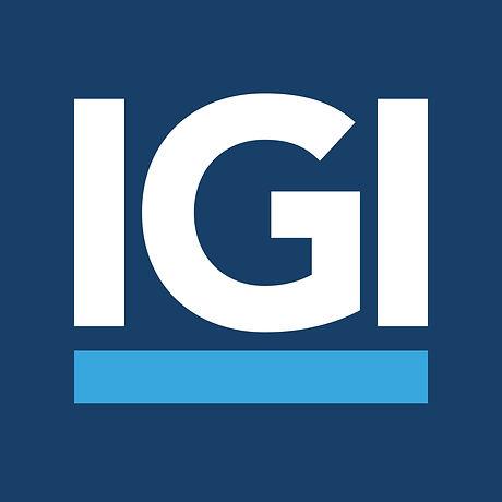 IGI logo Large.jpg