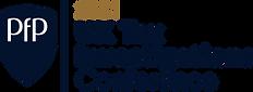 UKTIC Logo.png