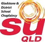 SU-QLD-Logo-RGB 50.jpg