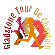 TDC Run logo.png