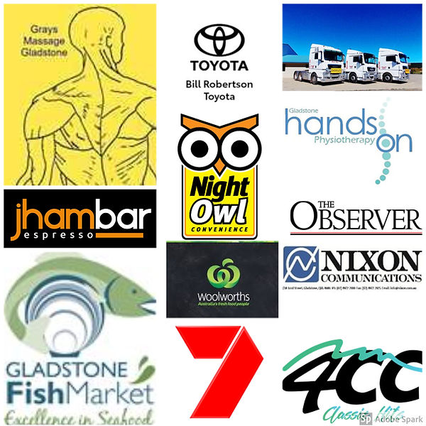 sponsors 3.jpg
