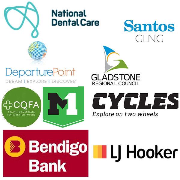 Main Sponsors.jpg