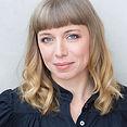 Corina Witte-Pflanz, OOOGRAFIK, Weimar