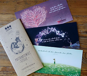 Postkarten_Stille_web.jpg