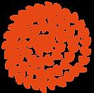 OOOGRAFIK, Printdesign, Webdesign, Logo, Buch