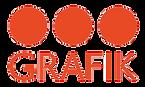 Logo OOOGRAFIK, 99423 Weimar,Printdesign, Webdesign, Buchdesign