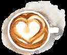 OOOGRAFIK, Kaffeepause, Shop