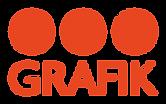 Logo_OOOGRAFIK.png