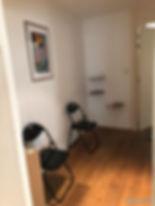 cabinet alsace 2.jpg