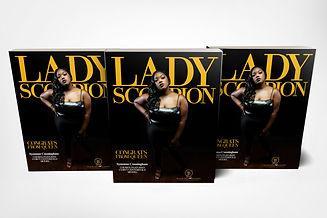 Lady Scorpion.jpg