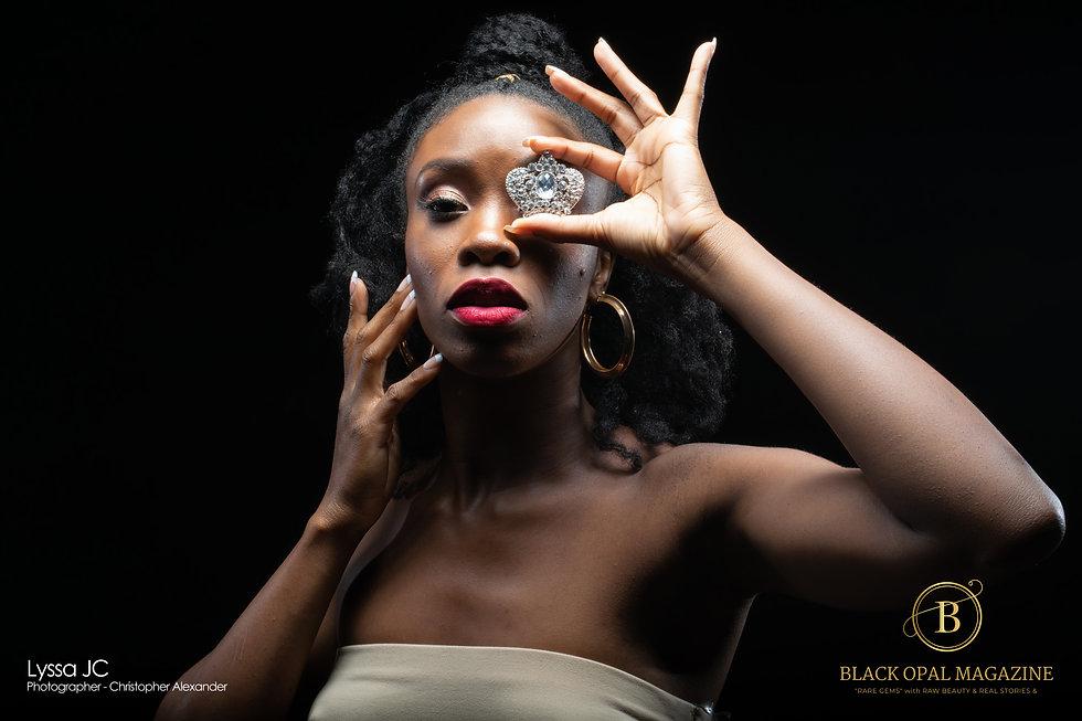 Model Lyssa JC.jpg