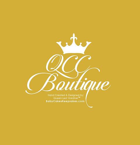 Queens%20Custom%20Creations%20Boutique_e