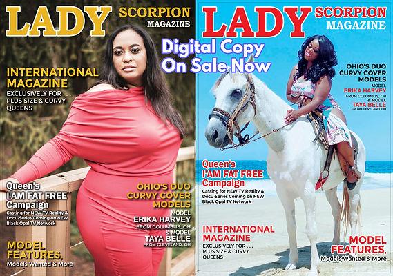 Lady Scorpion Duo Cover.jpg