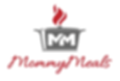 MommyMeals Logo - Final.PNG