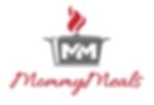 MommyMeals Logo - Final.PNG