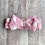 Thumbnail: Kid's Bow Headbands