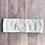Thumbnail: Kid's Spa Headband