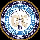 IBEW OC logo.png
