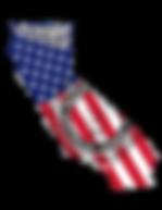 IBEW 441 STATE LOGO (1).png