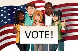 vote group.jpg
