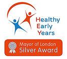 MAYOR-OF-LONDON-SILVER-AWARD-SMALL.jpg