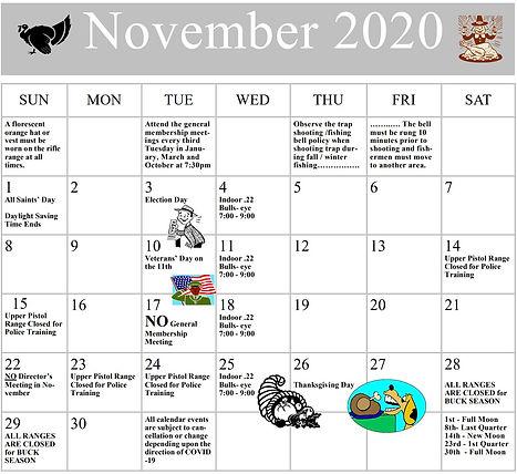 Nov 2020 calendar updated.JPG