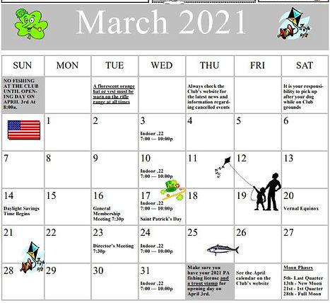 Calendar Mar 2021.JPG