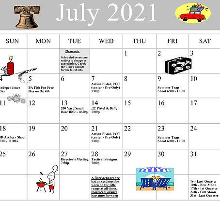 July Calendar 2021.JPG