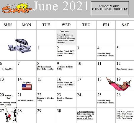 June Calendar 2021.JPG