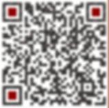 微信图片_20180819112012.png