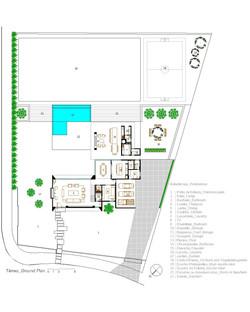 Terreo_ground floor