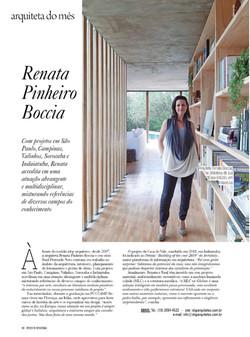 revista regional