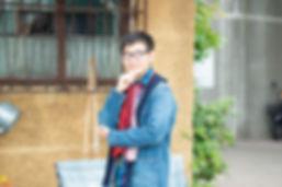 kawakata03.jpg
