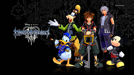 20180612-kh3-2-02.png