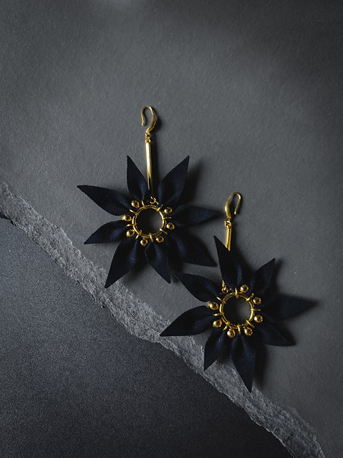 Narciso Earrings