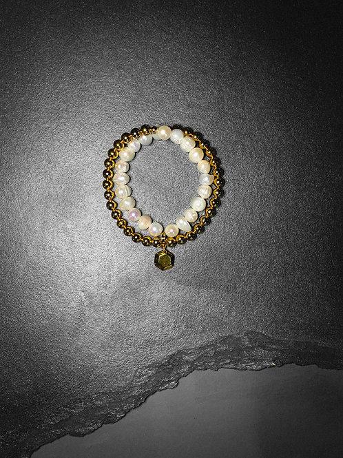 Adenina Bracelet