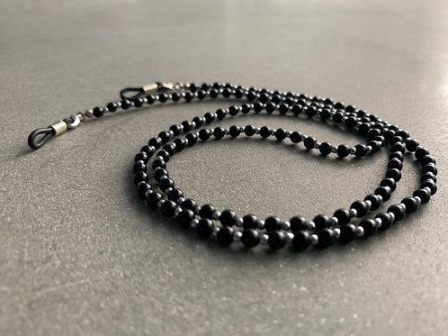 Chain Agatha Negra